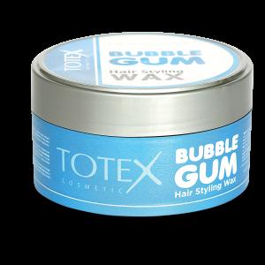 Sáp Tạo Kiểu Tóc Bubble Gum